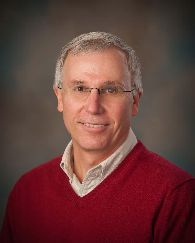 Steven L. Stein